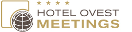Logo Hotel Ovest Meetings