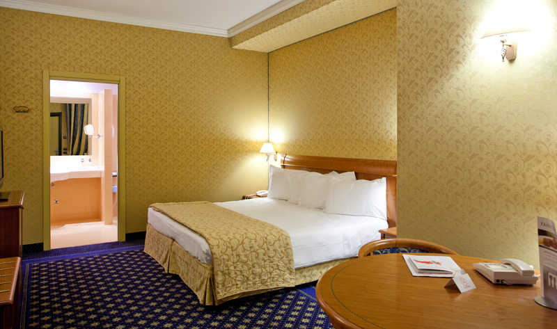 Hotel Motel Nord Piacenza