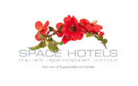 Member of SPACE HOTELS