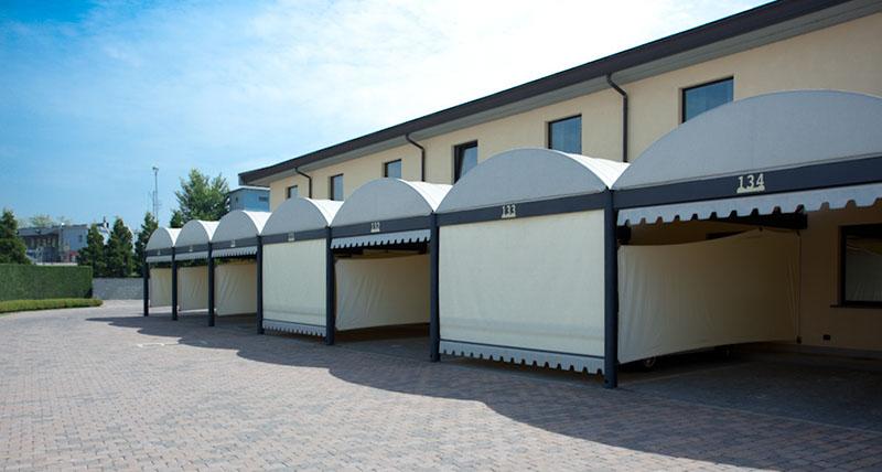 Motel A Ore Piacenza Prezzi