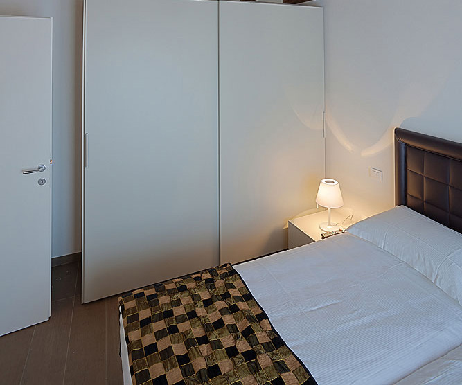 Piacenza hotels group for Small hotel groups